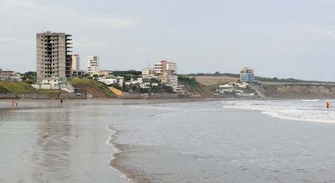 Senagua realiza controles garantizar agua segura Manta