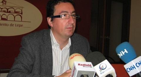 Manuel Andrés González (Wikipedia/CC).