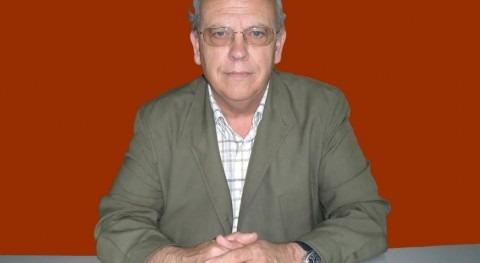 Manuel Lamúa.