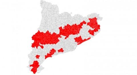 Nitratos y zonas vulnerables