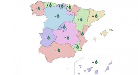 España necesita invertir 5.000 millones depuración aguas evitar sanciones UE