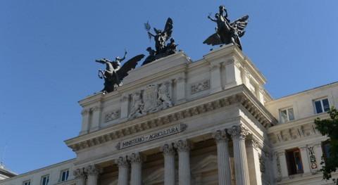 licitación asistencia dirección obras EDAR Buenos Aires