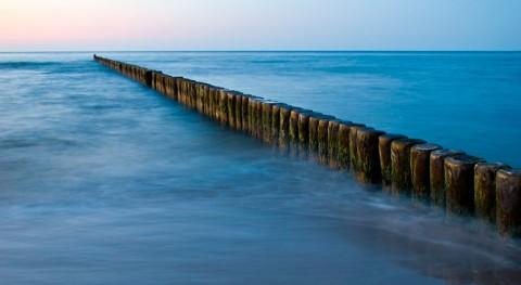vertidos aguas depuradas disminuyen oxígeno marino