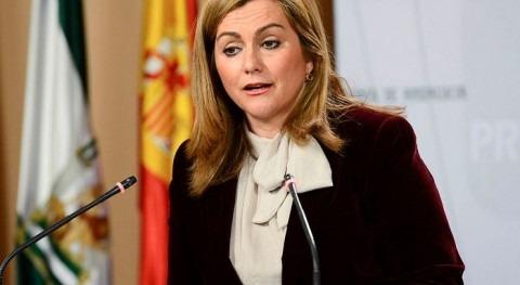 María Jesús Serrano (Wikipedia/CC)