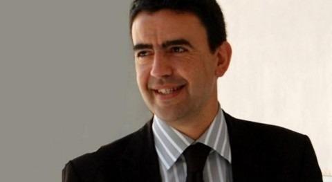 Mario Jiménez (PSOE de Huelva).