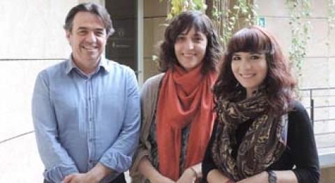 Prensa española: ¿ quién interesa hablar cambio climático?