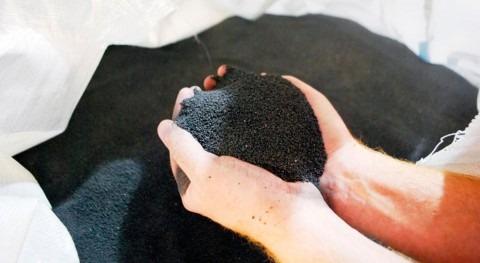 Filtralite Mono Multi®, adiós arena filtración tratamiento agua