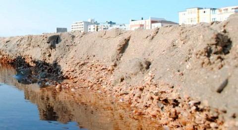 proyecto BIOSHELL desarrollará biofiltros conchas mejillón depuración aguas