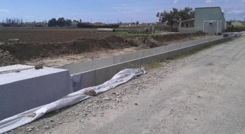 Adjudicada 2ª fase mejora y modernización infraestructuras Delta Ebro