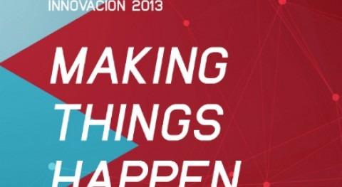 Aqualogy lanza la Memoria de Innovación 2013