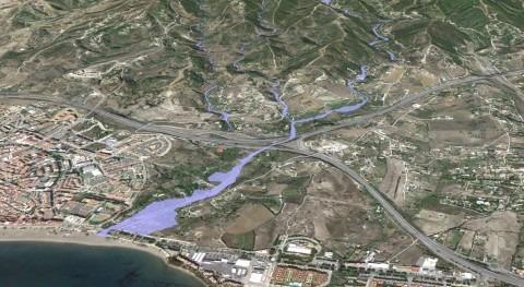 ¿Cómo mejorar predicción inundaciones litoral mediterráneo?