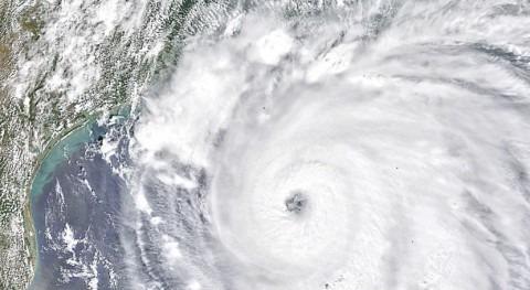 estudio desarrolla nuevo modelo predecir huracanes Golfo México