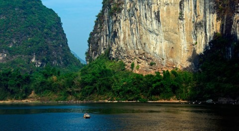 estado mexicano Guerrero mejora red agua potable