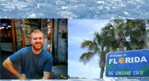 Flovac USA abre nueva oficina Florida