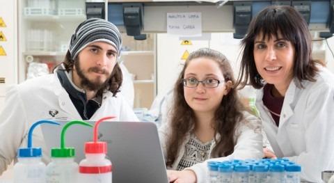 estudio, microplásticos afectan supervivencia invertebrados agua dulce