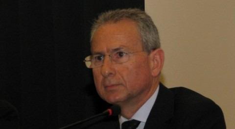 """CH Segura se prepara """"lo peor"""" sequía cuenca Tajo"""