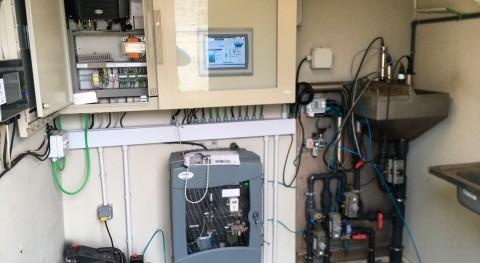 Hach Service se adjudica contrato mantenimiento y reparación equipos continuo