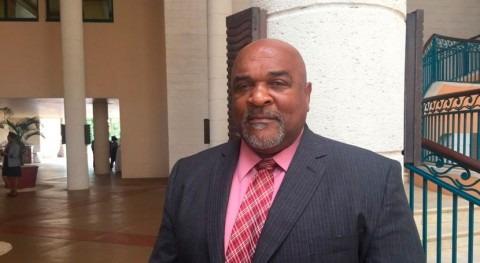 Dominica acogerá nuevo Centro Global Agricultura Resiliente