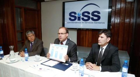 Chile lanza Campaña Nacional Ahorro Agua 2017