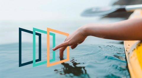 Smart Metering, presente y futuro empresas abastecimiento agua