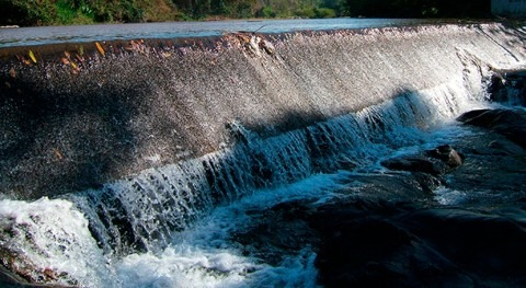 70 municipios Colombia recuperarán competencias gestión agua