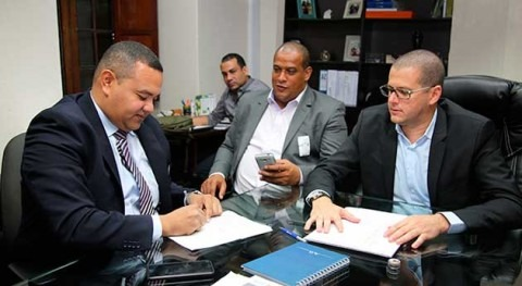 Gobierno colombiano apoya Guajira mejora servicio acueducto y alcantarillado