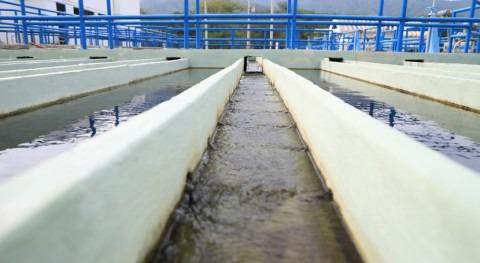 Colombia prioriza inversión obras agua y saneamiento Magdalena