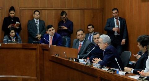 Colombia solicita más presupuesto ejecutar proyectos vivienda y agua