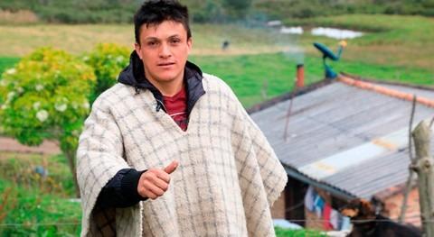 Colombia implementa nuevas iniciativas agua potable, alcantarillado y aseo campo