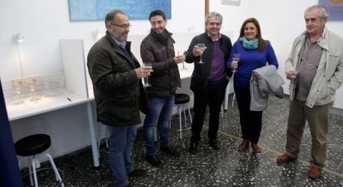 Ayuntamiento Mislata conoce gestión que Grupo Aguas Valencia presta al municipio
