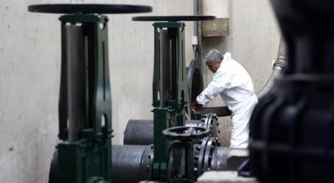 Miya se adjudica proyecto 6 millones euros Angola
