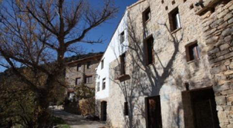 FACSA y UJI dan conocer patrimonio hidráulico Castellón