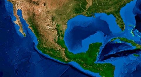 nuevo análisis imágenes satélite permitirá identificar derrames hidrocarburos agua