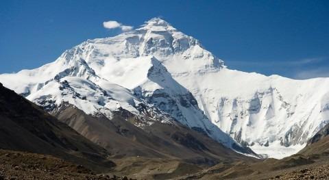 """¿ qué Tíbet es conocido como """"Torre Agua""""?"""