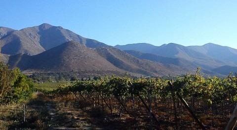 Monte Patria (Wikipedia/CC).