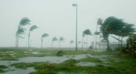 monzón India provoca muerte 774 personas y centenares heridos