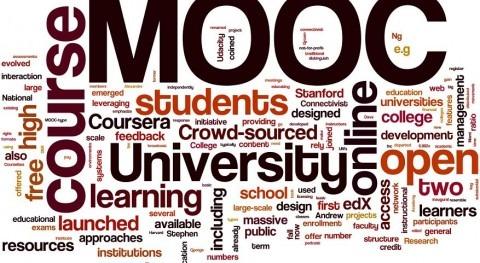 MOOCs y agua (Parte II)
