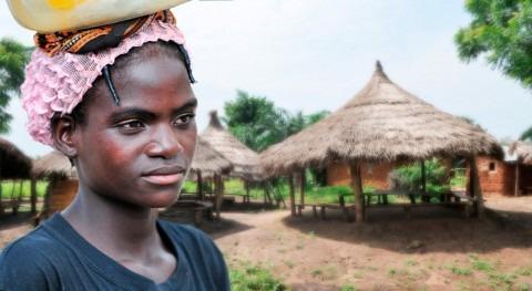 sequía incrementa prostitución mujeres agricultoras Zambia