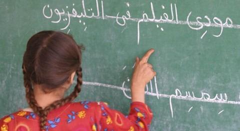 Agua femenino: Mujer como promotora desarrollo mundo, caso Palestina