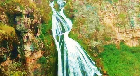 mujer líquida y gestión (des) integrada agua