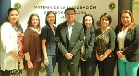 mujeres rurales, clave enfrentar al cambio climático sector agrario centroamericano