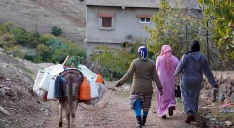 Marruecos invertirá 12.000 millones dólares suministro agua potable
