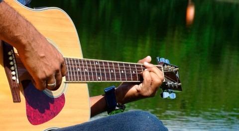 festival música Soria llevará agua potable Kenia y Etiopía