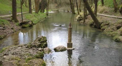 Supremo confirma anulación permiso usar bitrasvase Ebro-Santander