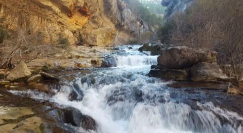 políticas cambio climático no serán eficaces planificación hidrológica nacional