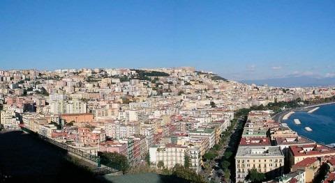 DAM rehabilitará y mantendrá depuradora área metropolitana Nápoles durante 5 años