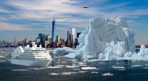 degradación medio ambiente, cabeza mayores riesgos globales