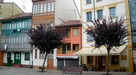 Asturias licita obras mejorar suministro agua potable Nava