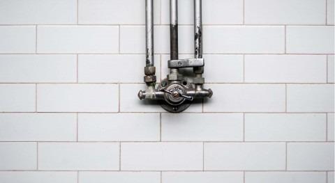 servicios urbanos agua: sentido lo público