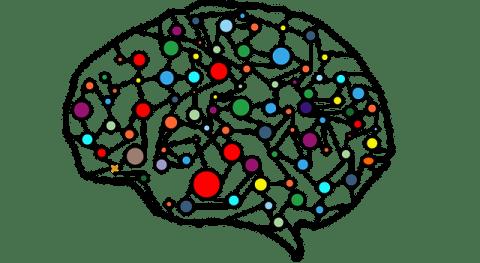 Datos, machine learning y agua 4.0